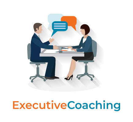 Gazelle Strategic Partners executive coaching logo