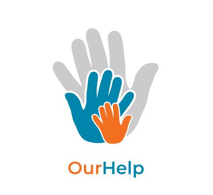 Gazelle Strategic Partners our help logo