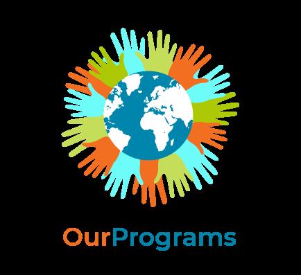 Gazelle Strategic Partners our programs logo