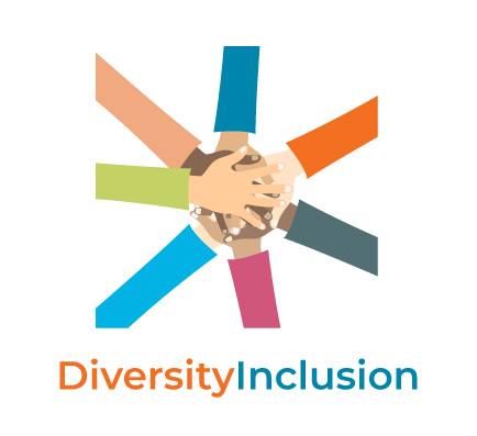 Gazelle Strategic Partners Diversity Inclusion logo